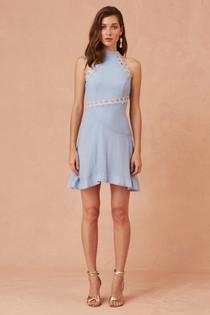 New Look Mini Dress