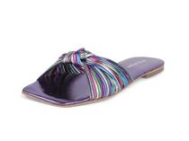 Knaughty 2 Sandal
