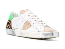 PRLD Sneaker Fancy Pop