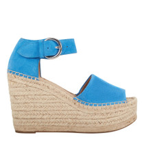 Alida Wedge