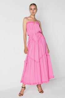Floss Dynmaic Dress