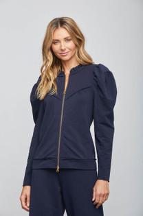 Hart Jacket