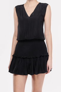 Ari Mini Dress