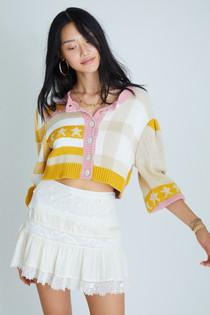 Branford Skirt