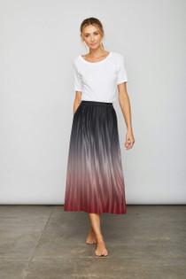Park Skirt