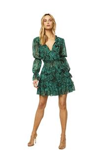 Ella Mini Dress