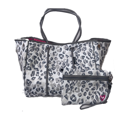 Yorkville Large Tote