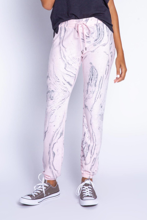 Marble Pant