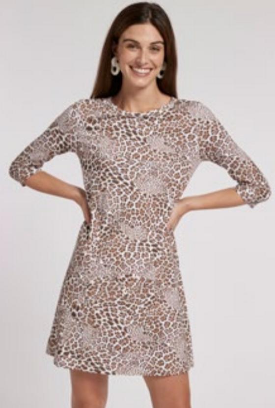 Alexa Dress II