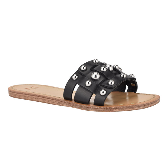 Pacca Sandal