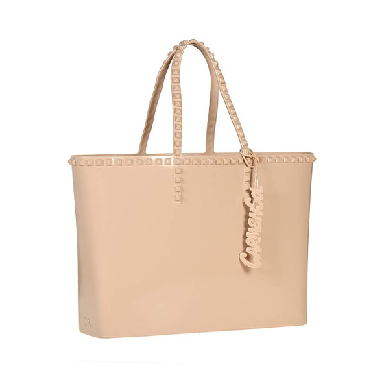 Angelica Large Tote