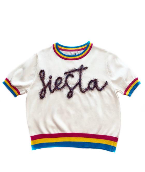 Fiesta Tee