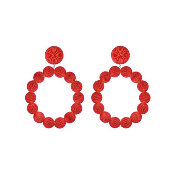 Sardegna Earrings