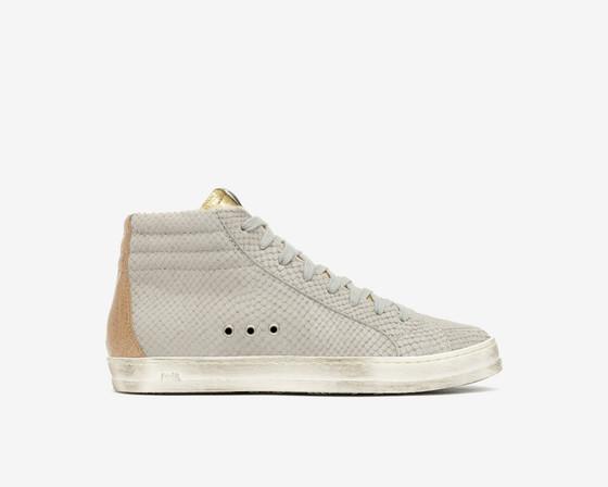 Skate Sneaker II