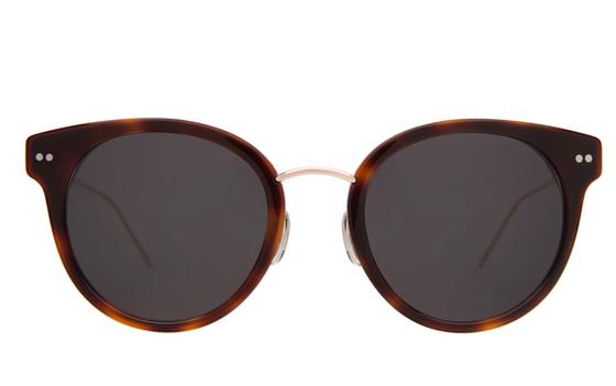 Bridgeport Sunglasses