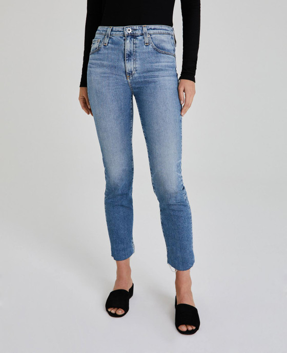 Isabelle 20 Years Jeans