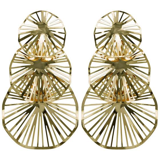 Aviva Earring