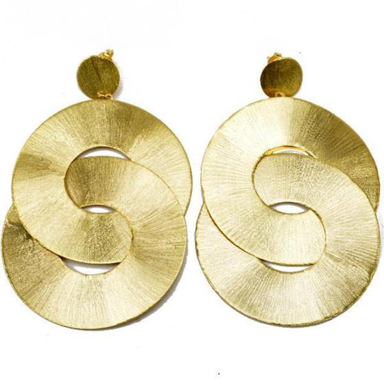 Devon Earring