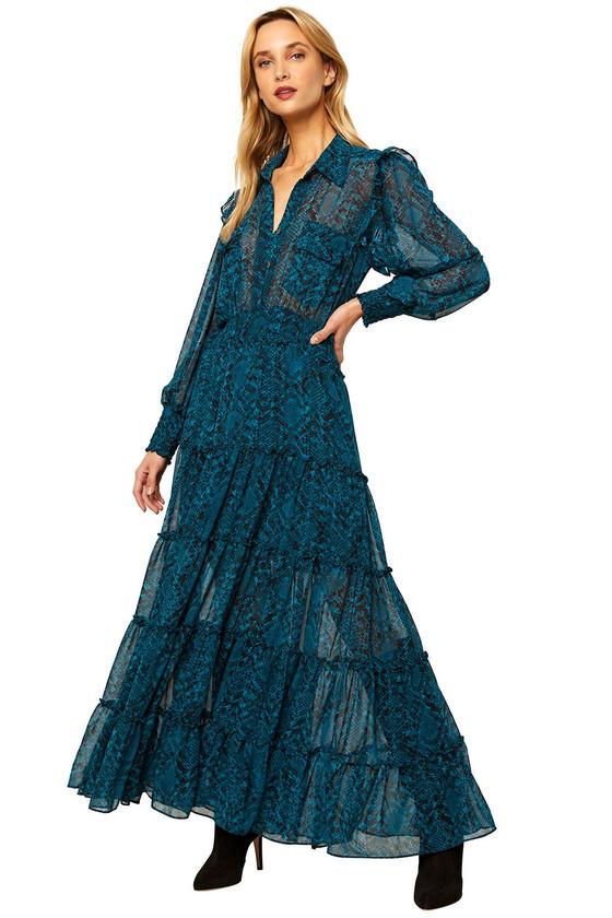Aydenizz Dress