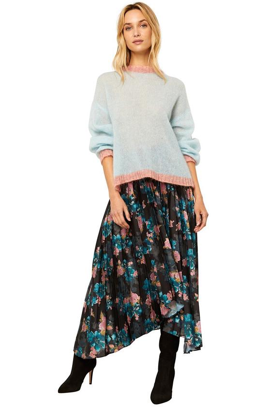 Danika Skirt
