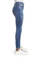 Farrah Skinny Ankle 10 Years Millenium