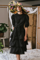 Azucena Dress