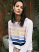 Horizon Sweater