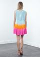 Cambridge Mini Dress