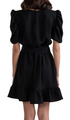 Hadley Mini Dress