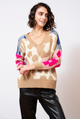 Woodley Sweater