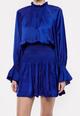Margerie Dress