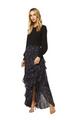 Ciara Skirt