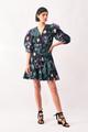 Bora Dress