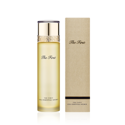 [OHUI] The First Cell Essential Source (120 ml)