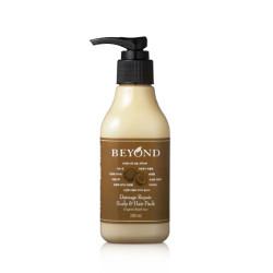 [Beyond] Damage Repair Scalp & Hair Pack