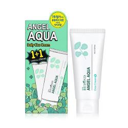 [Beyond] Angel Aqua Daily Cica Cream
