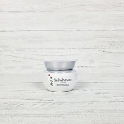 Snowise Brightening Cream 50ml