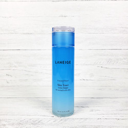 Essential Power Skin Toner for Normal to Dry Skin