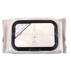 [Aritaum] Cleansing Tissue