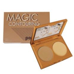 [Aritaum] Magic Contouring Powder #1