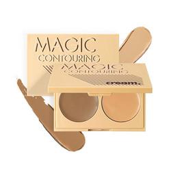 [Aritaum] Magic Contouring Powder #2