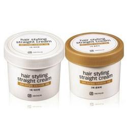 [Aritaum] Hair Straight Cream