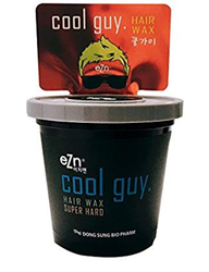 Dongsung Cool guy-super hard