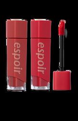 Couture Lip Fluid Velvet