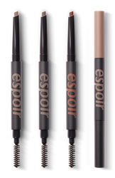 Simply Brow Designing Pencil