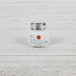 Bee's Control Cream