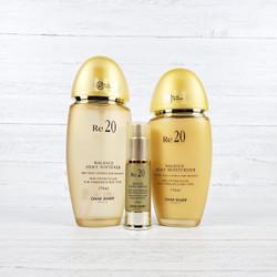 Re 20 Skin Transformation Collection Rejuvenation & Revitalization