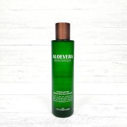 Aloevera Moisture Soothing Skin