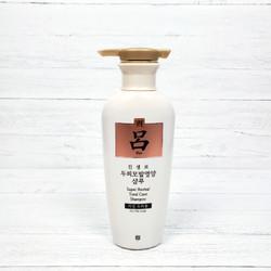 Ryo Super Revital Total Care Shampoo for Oily Scalp