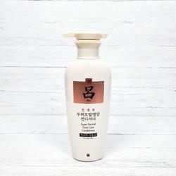 Ryo Super Revital Total Care Conditioner for Oily Scalp